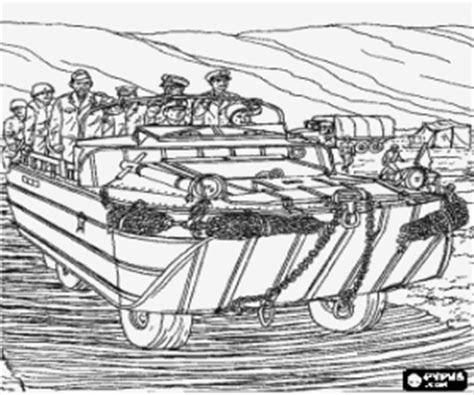 askeri boyama oyunlari