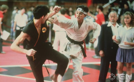 7 Phone Skills Reps Must Master To Get A Black Belt In Inside Sales