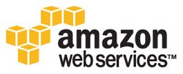 Amazon CloudSearch brings A9 to devs and businesses