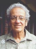 Dr Paull Fleiss