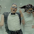 Who Will Watch 'Gangnam Style' For the Billionth Time?