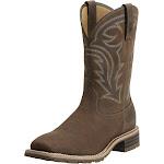 Ariat Men's Hybrid Rancher H2O Boots