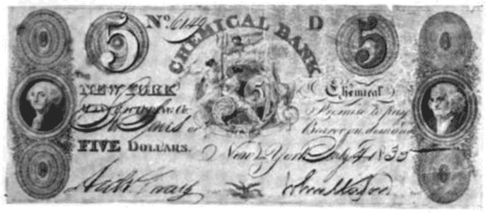 File:Chemical bank Note 1835.png