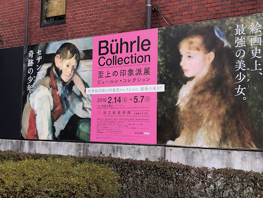 Bührle Collection