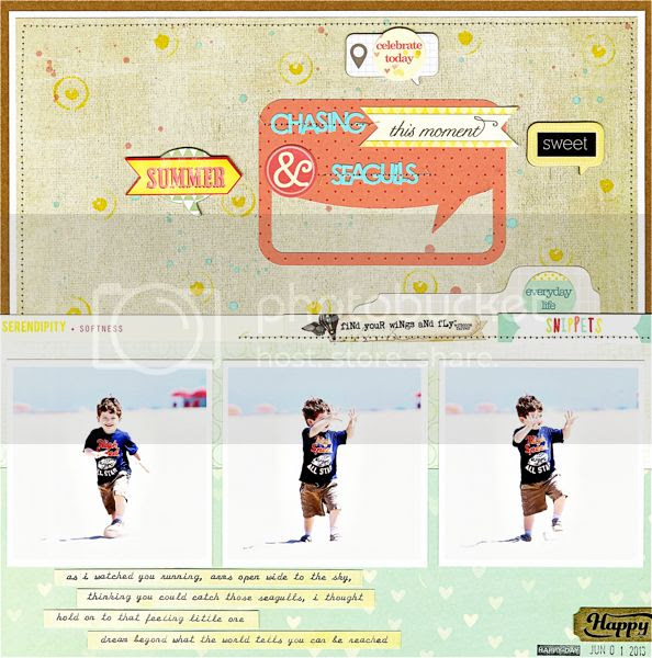 photo chasing600_zpsb6028171.jpg