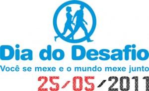 dia_do_desafio-13-05-2011