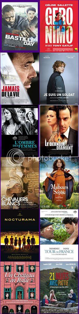 French-Films-2017.jpg