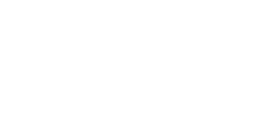 Richland Library Awarded 2017 IMLS National Medal for Museum and Library Service - LibraryVoicesSC Podcast Episode 25 | SC State Library