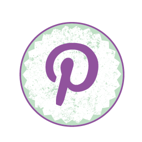 Siga-nos no Pinterest