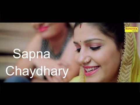 सपना सांग 2018 | Sapna Chaudhary | New Haryanvi Song 2018 || Sapna Haryanvi