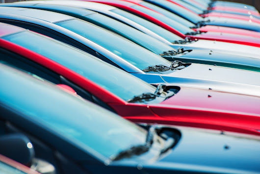 10 Car Dealer Scams That Should Be on Every Consumer's Radar