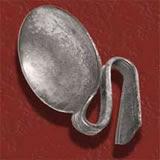 Spoon: Bent
