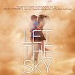 [#22] Book Review: Let the Sky Fall - Shannon Messenger