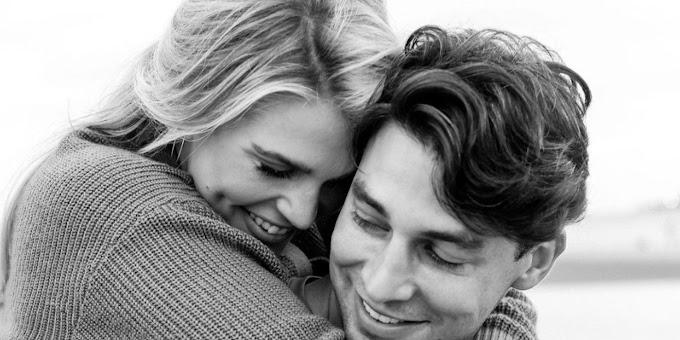 Southern Charm: Madison LeCroy & Brett's Relationship Timeline
