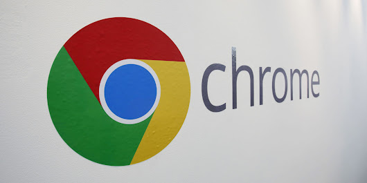 Chrome users warned over malicious scam virus