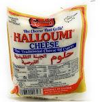 Pindos Halloumi Cheese (250g)