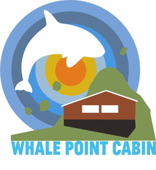 Whale Point Cabin Rental : Sign Up to Stay in Touch