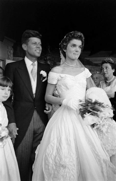 Pin by Annie Jurkovich on The Kennedys x8   Jackie kennedy