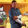 Franklin | GTA 5