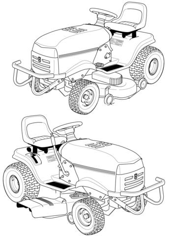[Najlepszy wybór] Monster Truck Kolorowanka Do Wydruku ...