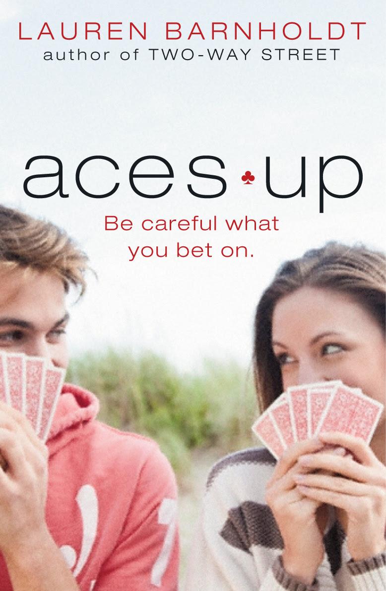 aces.up_.03.172