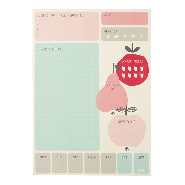 Stationery on Pinterest | Notebooks, Decorated Notebooks and ...