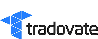 Tradovate Integrates Collective2 into its Offering