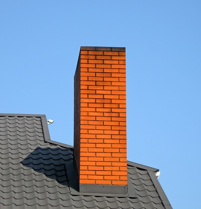 Efficient Ways to Keep Cold Air Out Your Chimney