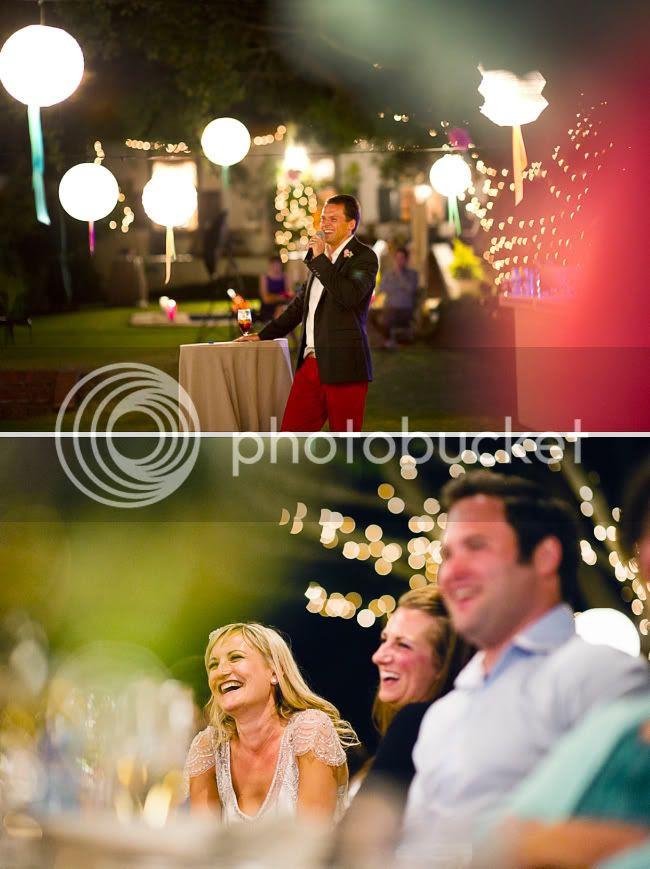 http://i892.photobucket.com/albums/ac125/lovemademedoit/welovepictures/CapeTown_Constantia_Wedding_33.jpg?t=1334051320