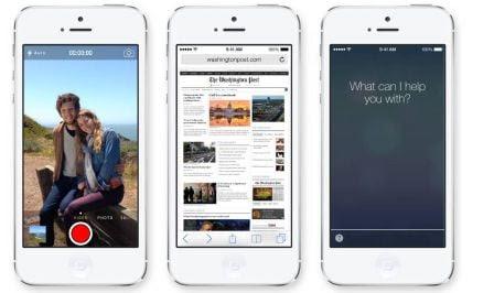 ios 7-apple-iphone-iphone ios7