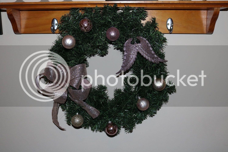 photo Christmas2_zpsxovdjmwk.jpg