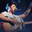 Tickets | Niall Horan: Flicker World Tour 2018 - Woodlands, TX at Live Nation