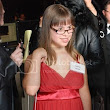 A Night to Remember Prom 2013, honoring students with Special Needs