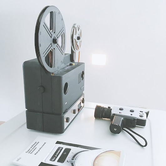 Pin by (super) 8 mm on (Super) 8 mm | Pinterest | Dieter rams