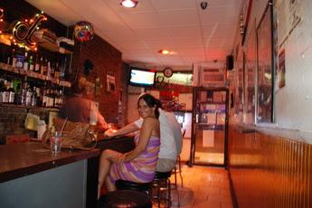 Best Bars Hell S Kitchen New York