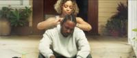 Kendrick Lamar - Love. (feat. Zacari) artwork