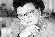 Maria Orsini Natale