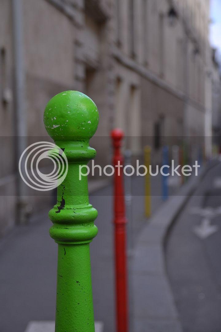 photo DSC_1107_zps65a940a1.jpg