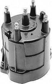 Borg Warner C154 Distributor Cap