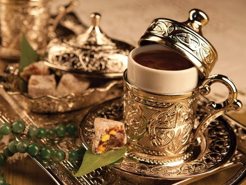 Holidays in Turkey – Turkish coffee | Holiday Mate : Cheap Turkey Holiday Experts