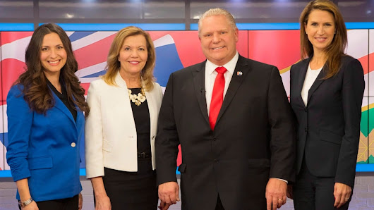 Last-gasp attempt to extend Ontario PC leadership race goes to court