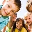 Pediatric Dentists in Carlsbad Discuss the Advantages of Checkups | Carlsbad, CA