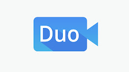 Google releases new Update for Duo, changes revealed by Breakdown