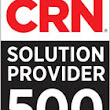 Lewan Recognized as Top IT Solutions Provider on CRN's 2018 SP500 List