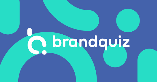 brandquiz - Create engaging quizzes & contests for your brand. is on AppRater