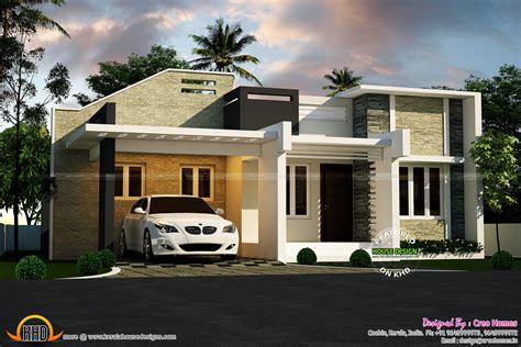 beautiful small house plans kerala home design