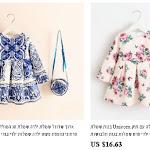 לא רק נקסט: אתרים לבגדי ילדים שווים באינטרנט - ynet ידיעות אחרונות