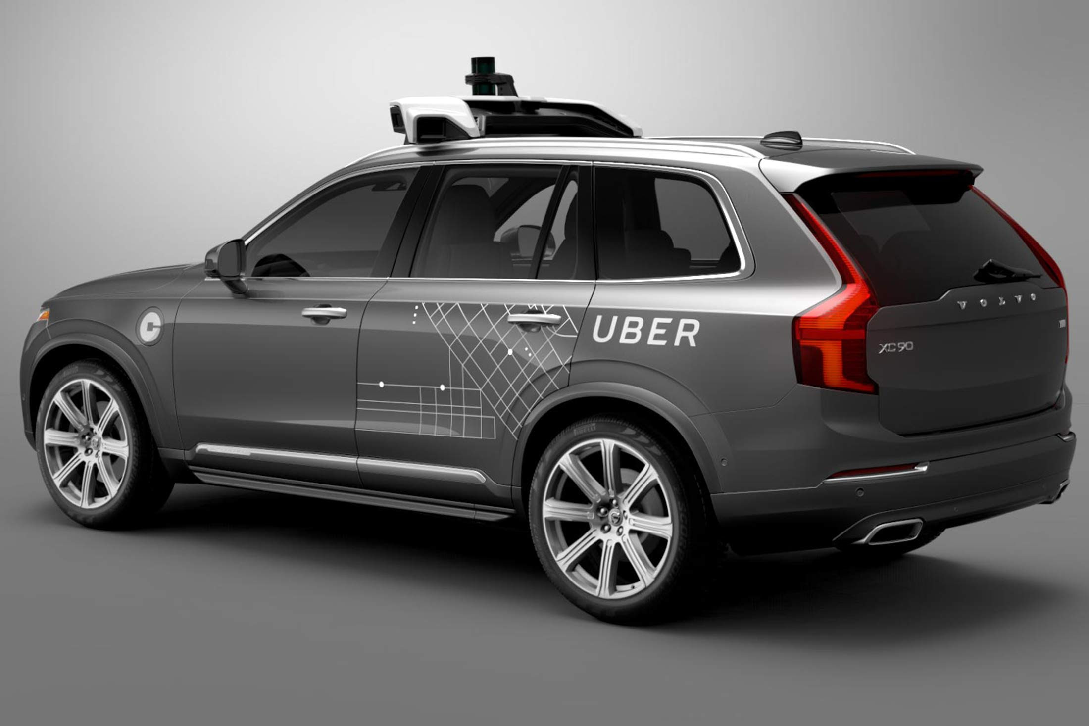 1471527911_uber_self-driving-car