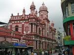 sri-lanka-brilliantly-painted-mosque