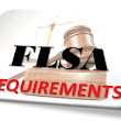 "RULING EXPECTED NEXT WEEK IN LEGAL CHALLENGE TO INCREASED SALARY REQUIREMENT FOR FLSA ""WHITE COLLAR"" EXEMPTIONS"